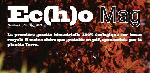 header-echo-mag