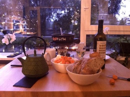 amsterdam-fondue-modif2