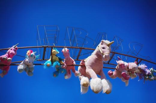 flying-unicorn