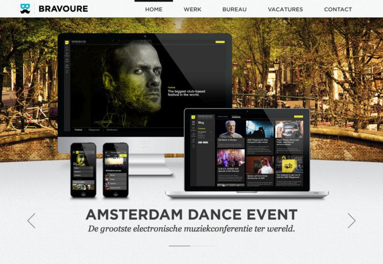 bravoure-amsterdam-agency2