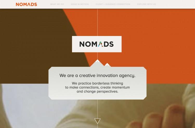 nomads-agency-amsterdam2