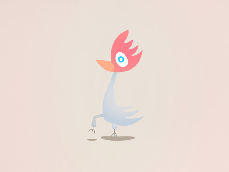 birds-dumb