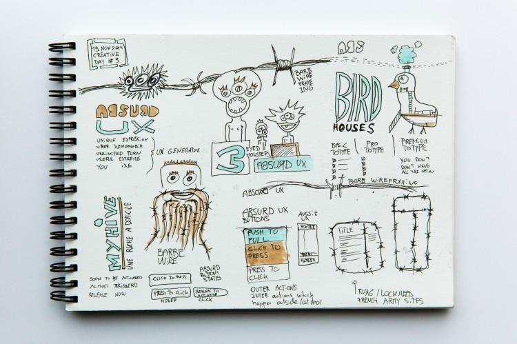 sketches-creaday3-3