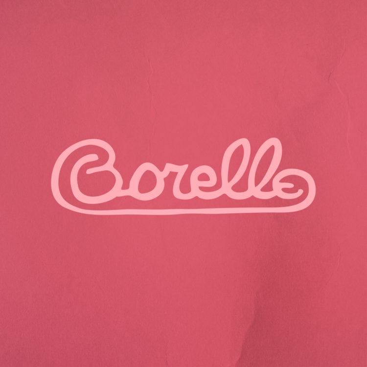 squares-borelle