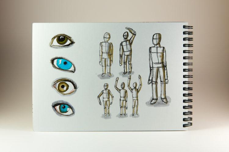 drawings-2