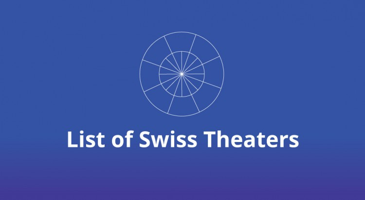 blog-cover-pix-list-theaters