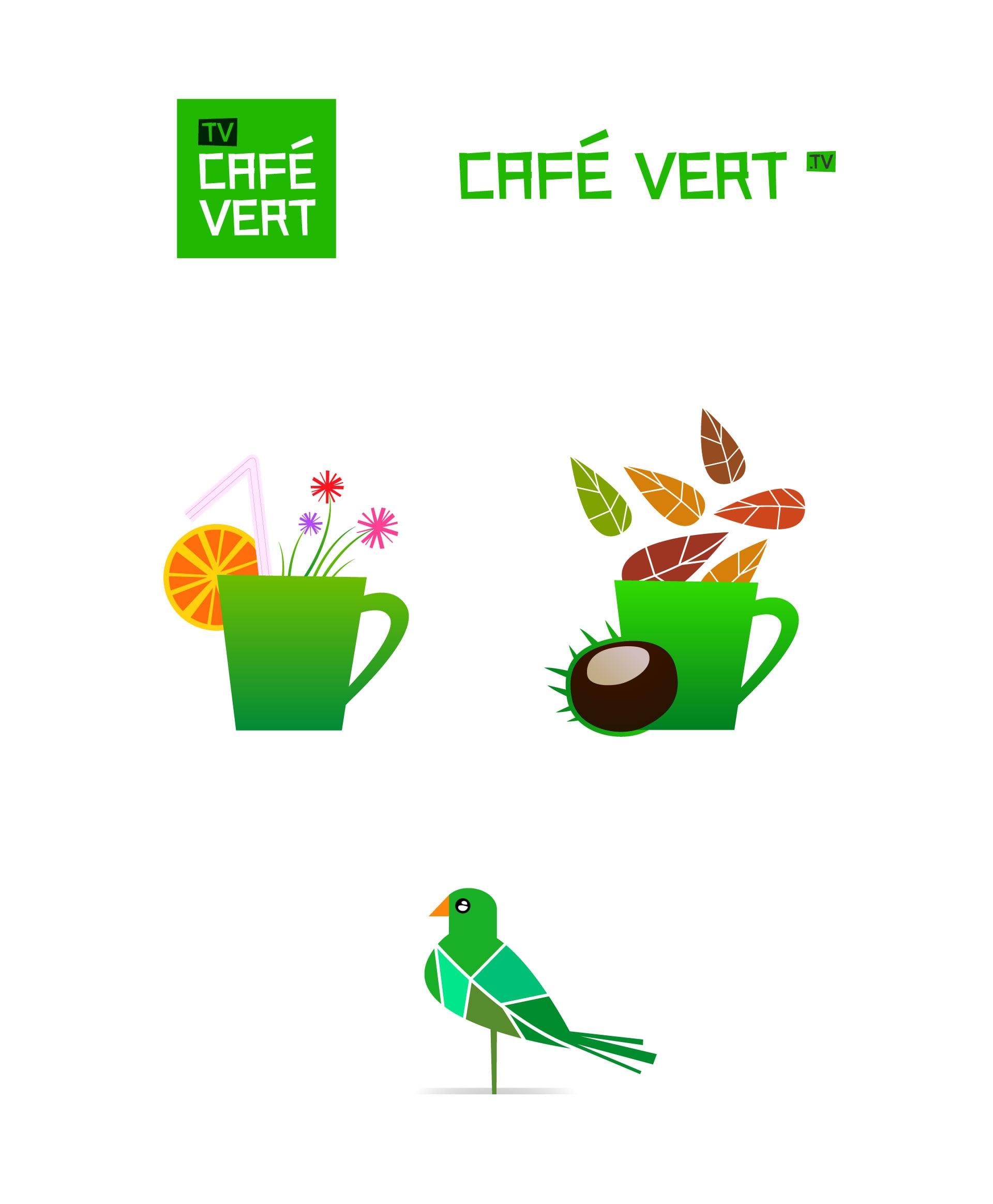 branding-cafevert