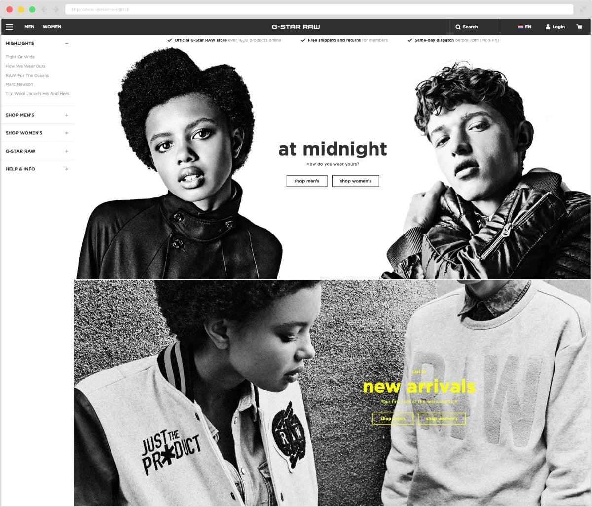 homepage-g-star