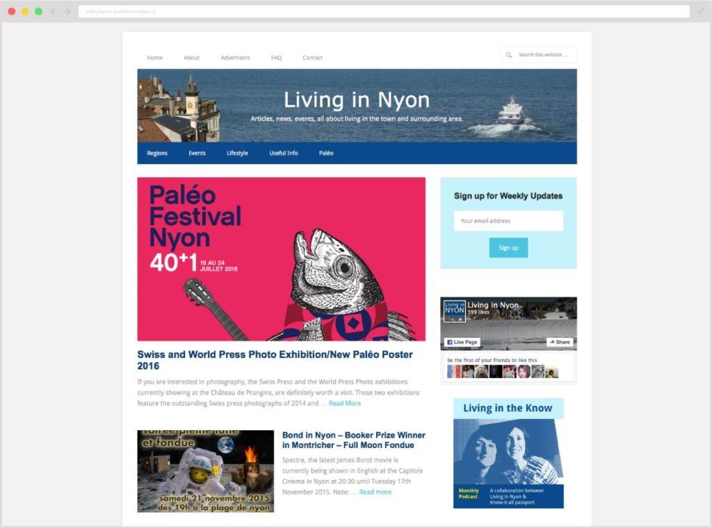 homepage-livinginnyon