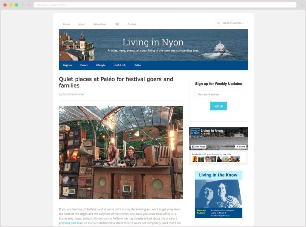 homepage-livinginnyon_page-paleo