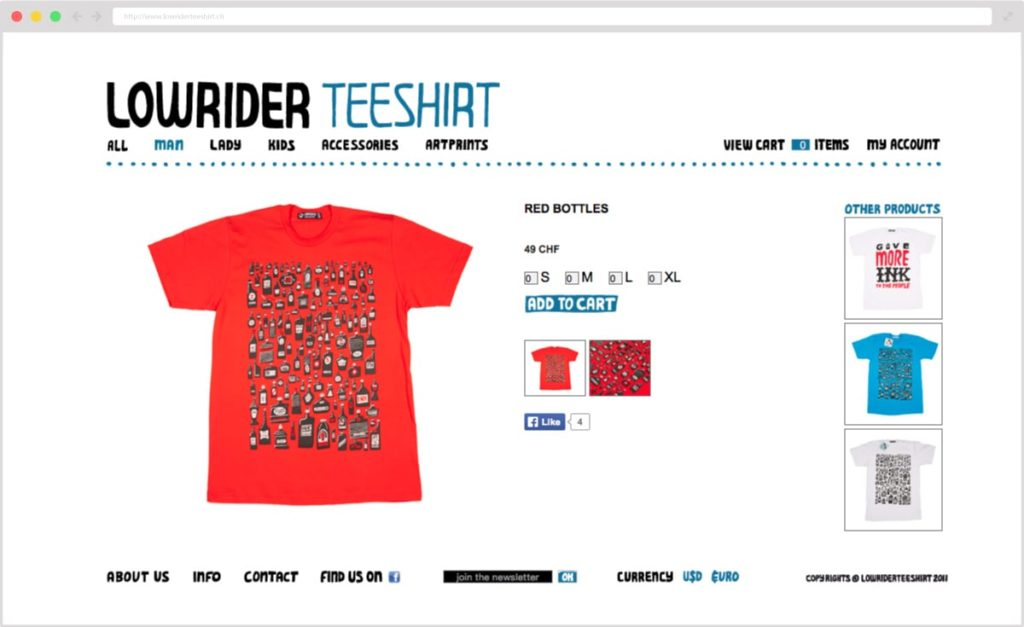 homepage-lowriderteeshirt-detail