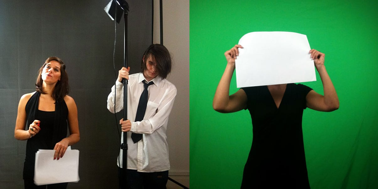 tournage-cafevert