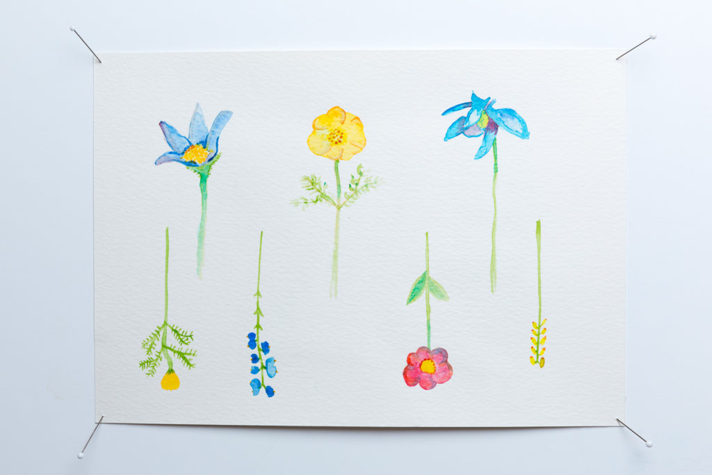 creative-watercolors-21
