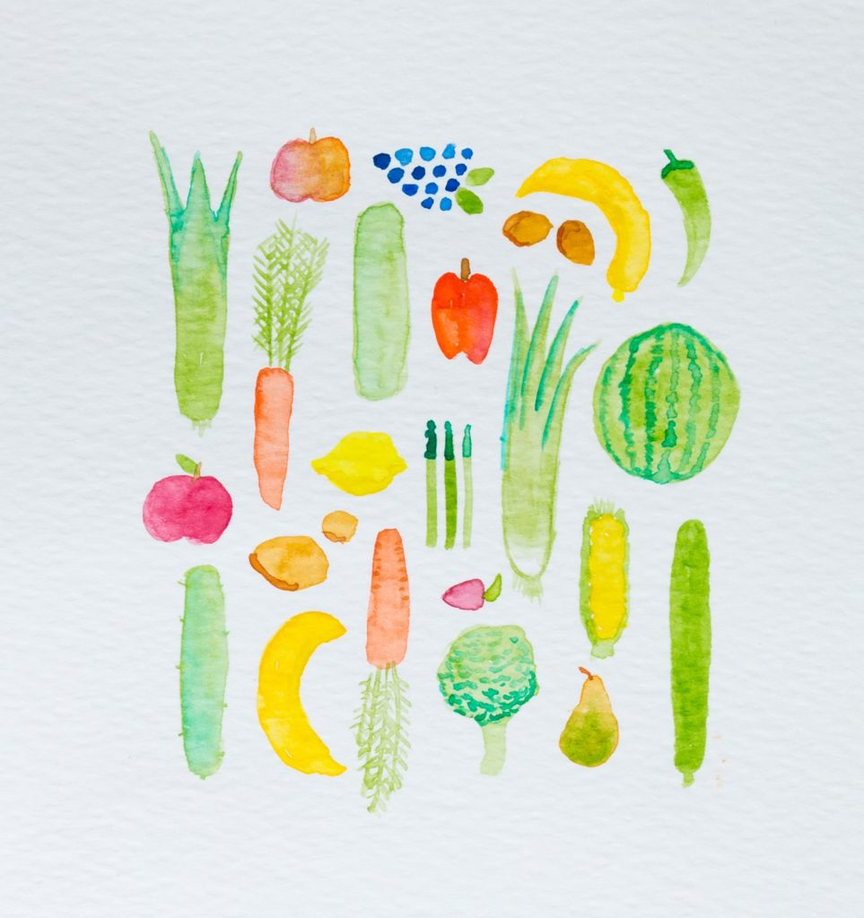 creative-watercolors-23