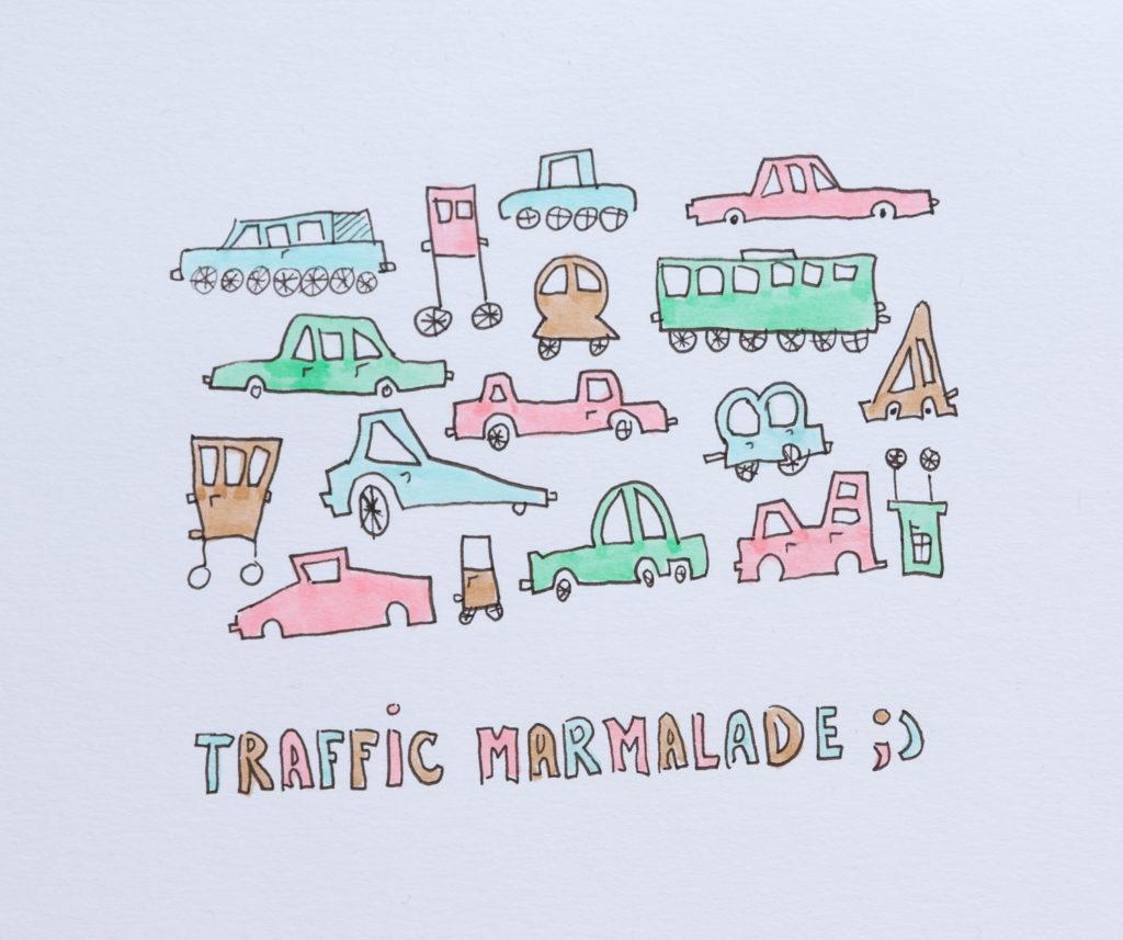 creative-watercolors-26