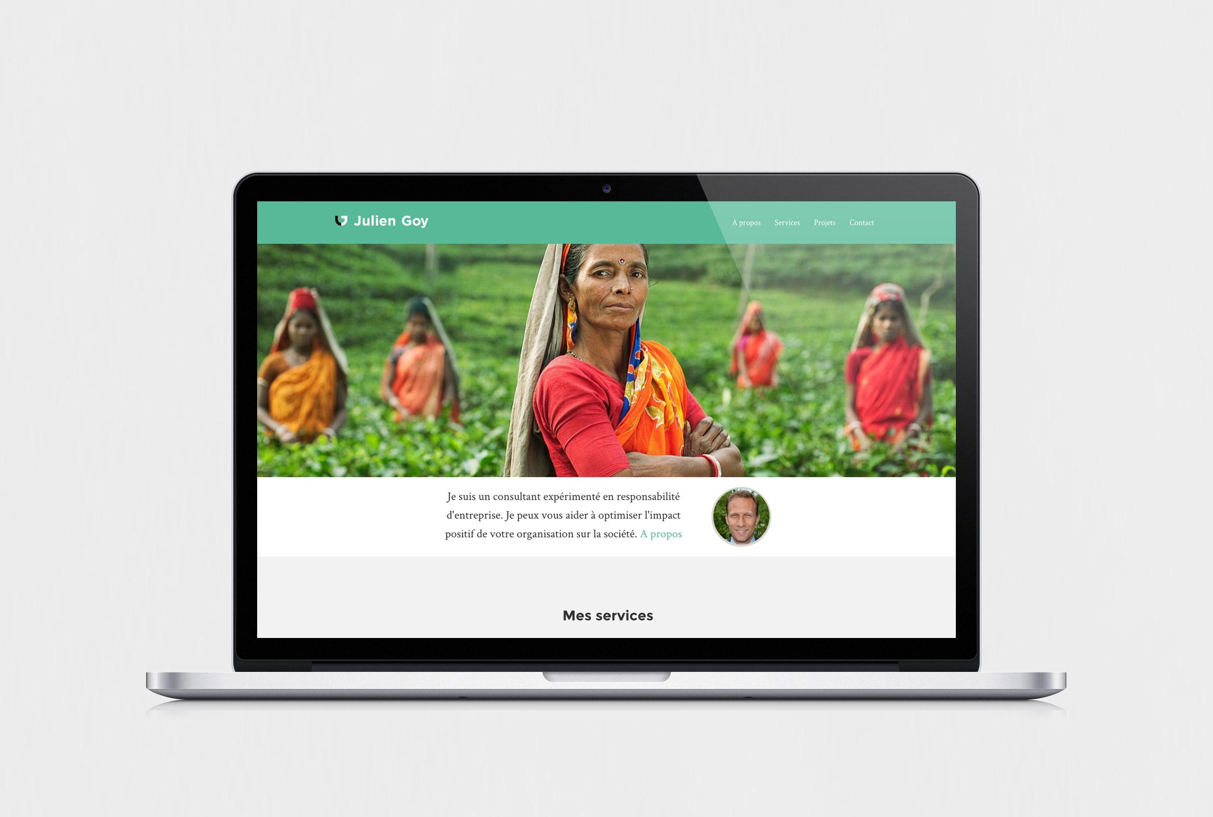 website-responsive-juliengoy_01