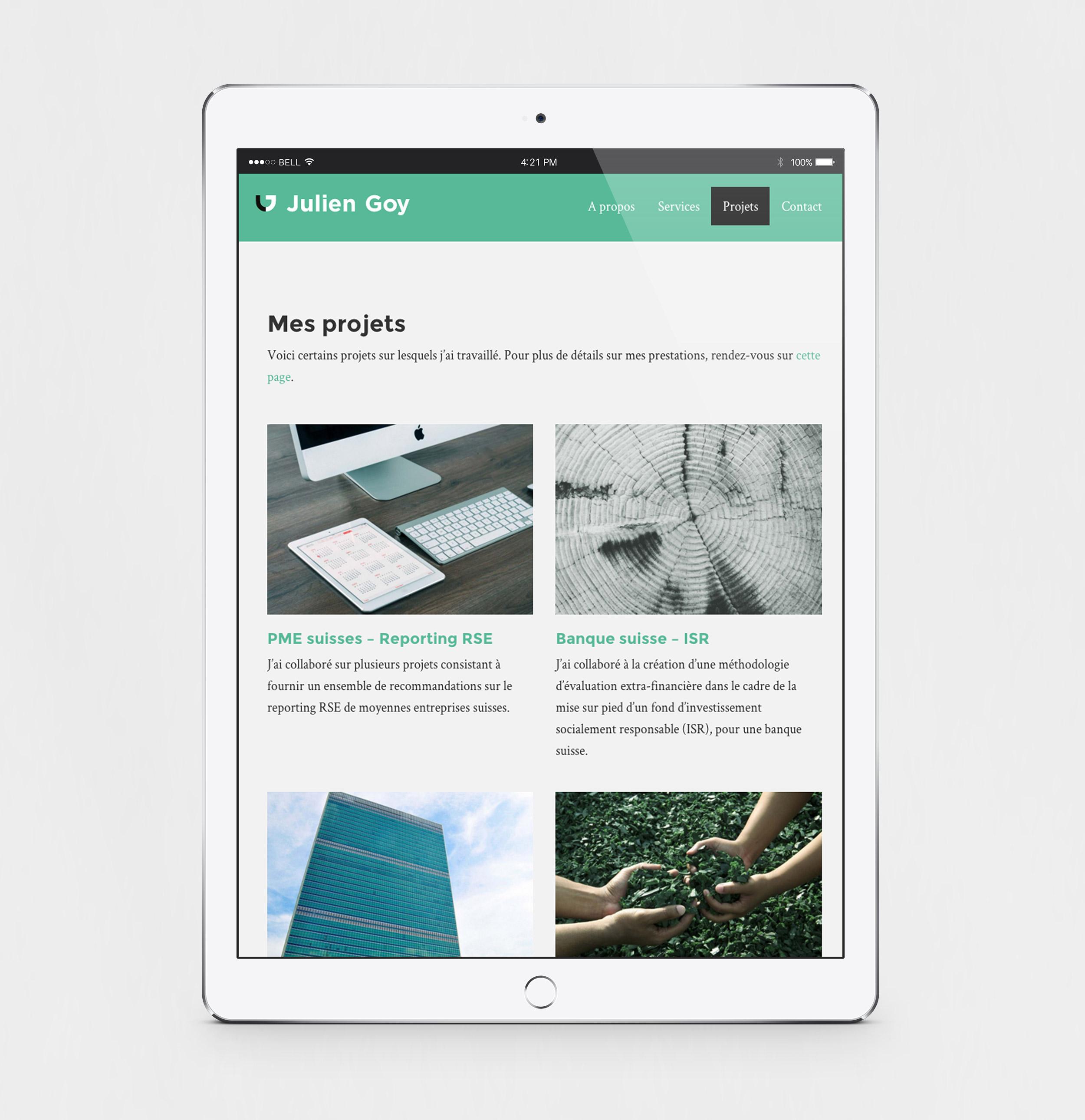 website-responsive-juliengoy_02
