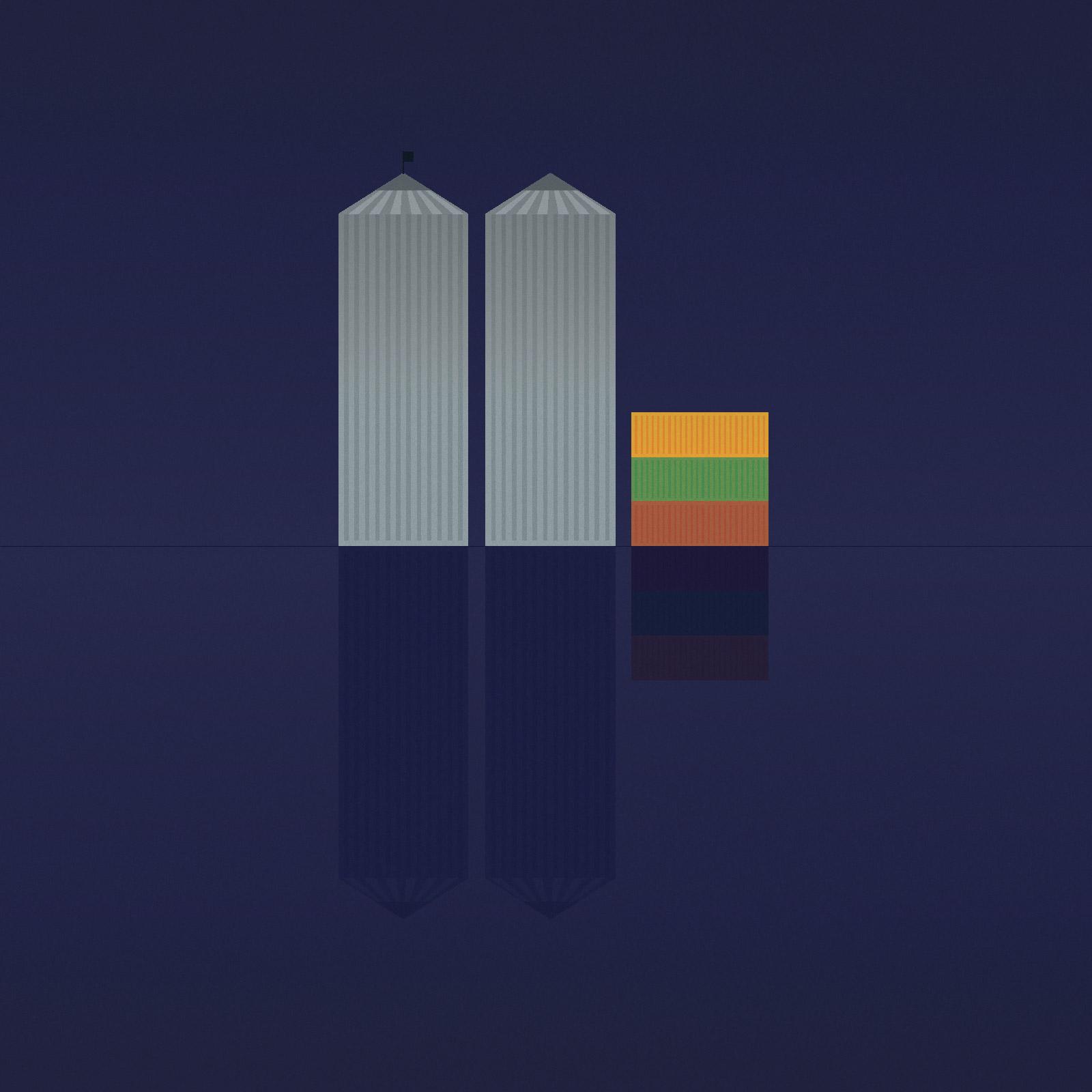 harbour-minimal-flat-container4