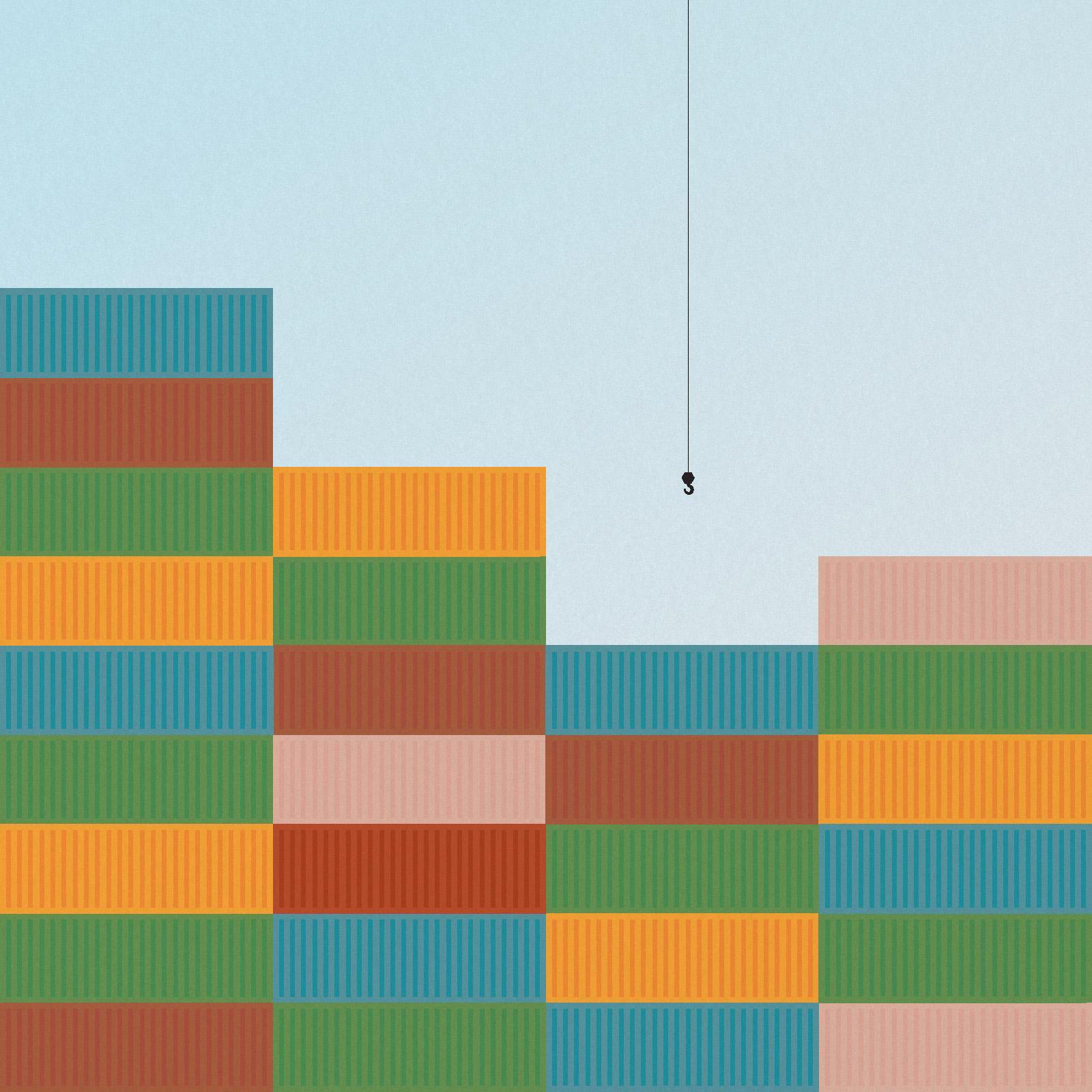 harbour-minimal-flat-container5