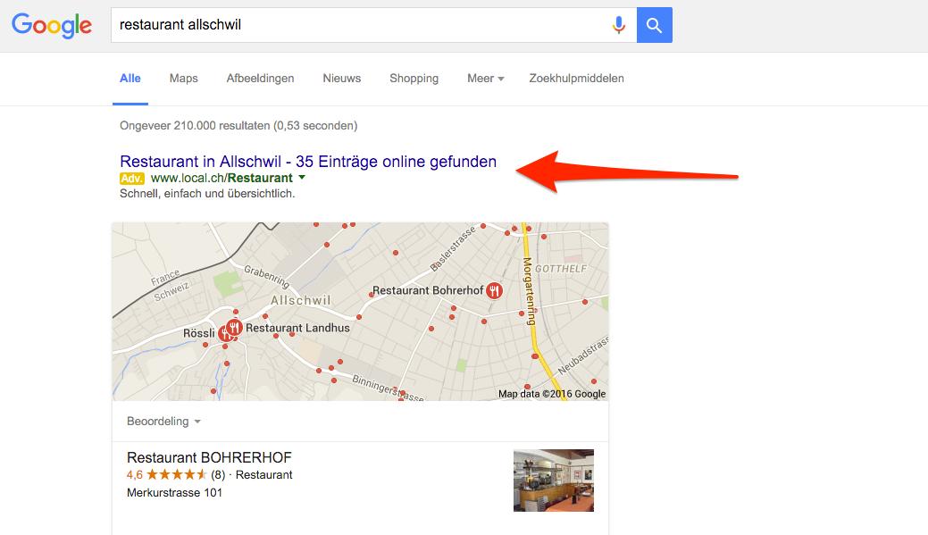 local.ch-restaurant-allschwil